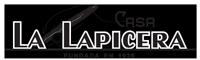 Lapiceras, Bolígrafos, regalos empresarios - Casa La Lapicera