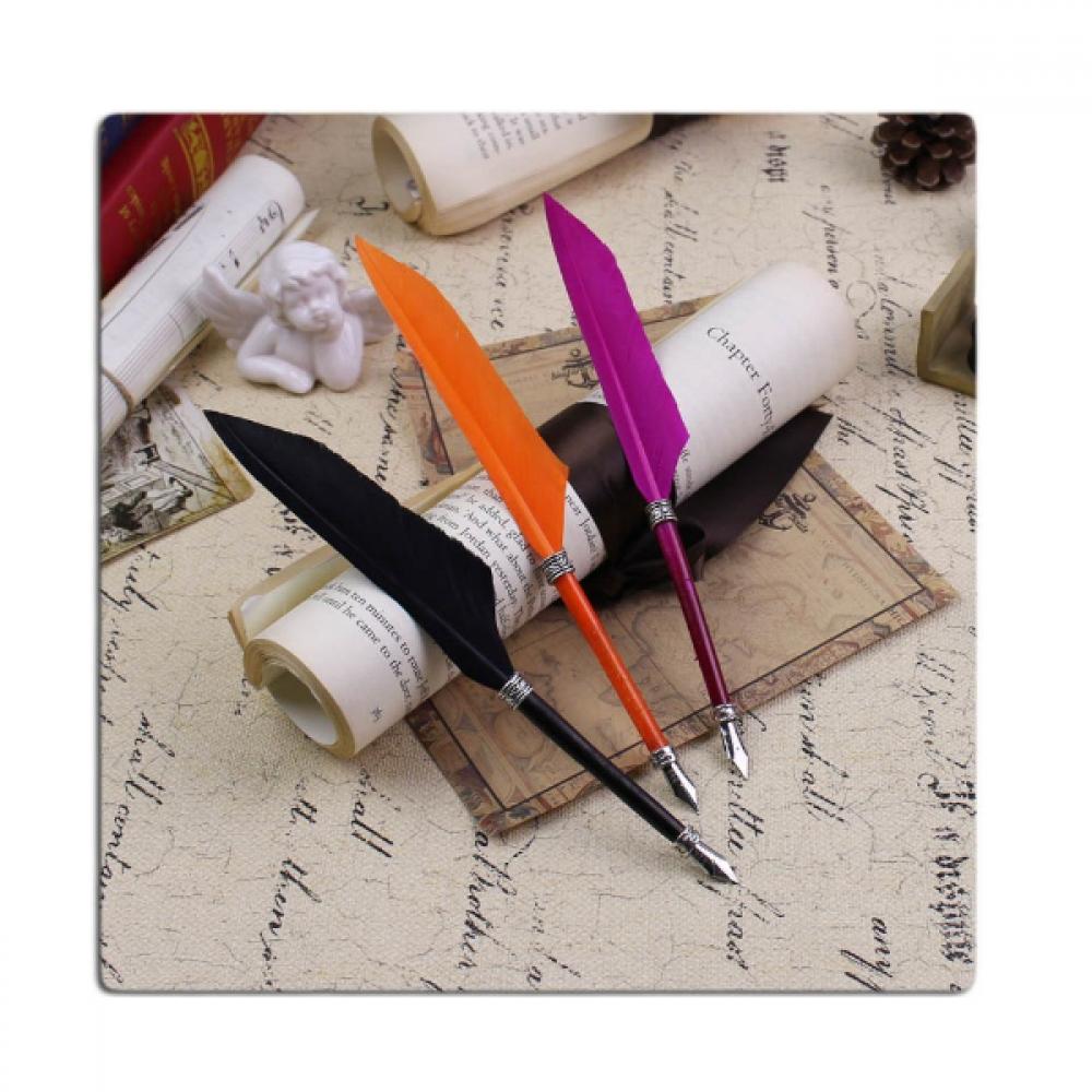 plumas-antiguas-para-tinteros