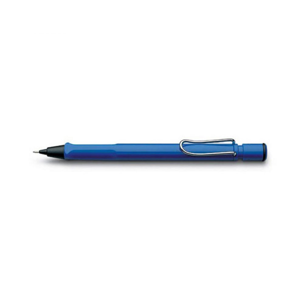 Portamina LAMY SAFARI BLUE 114