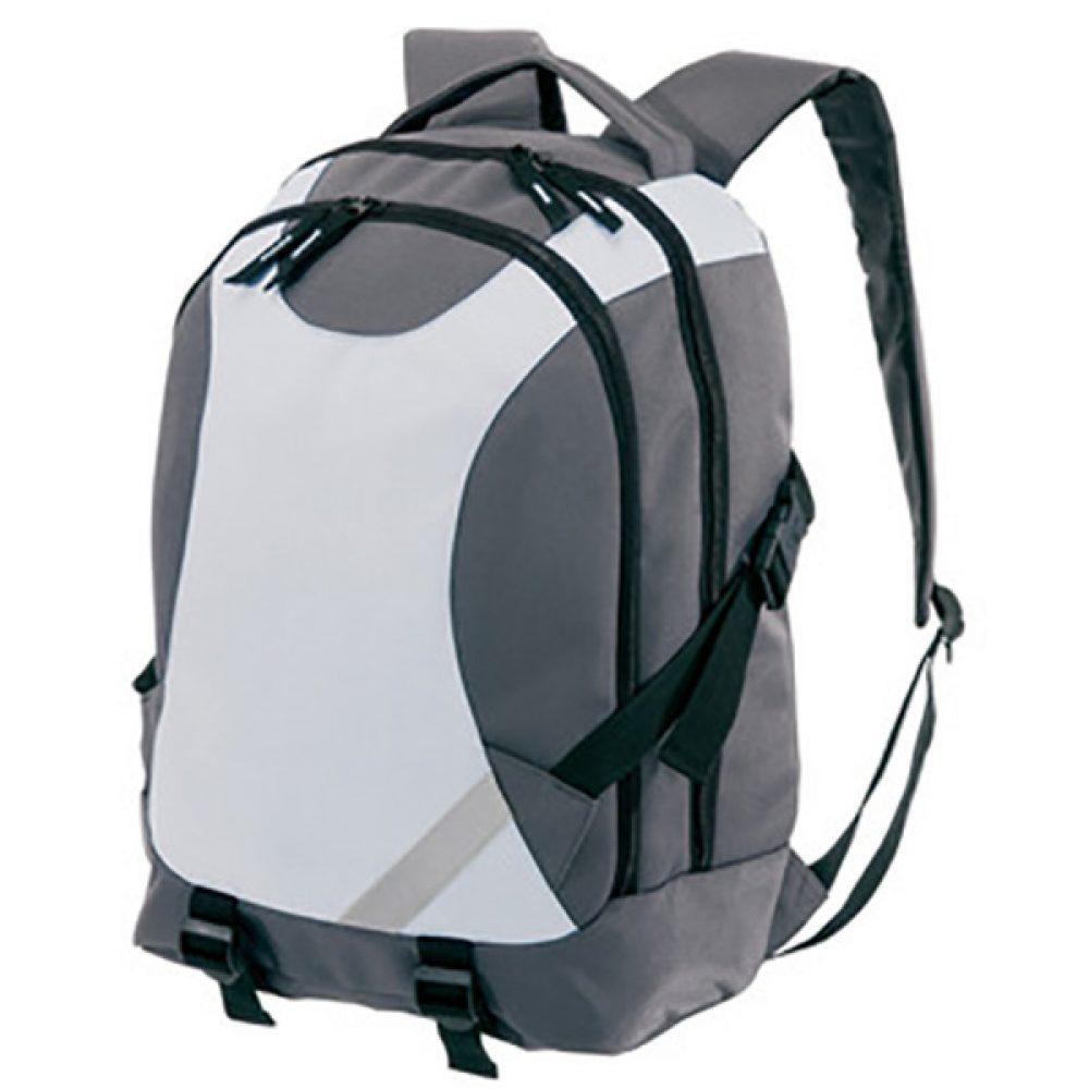 Mochila Easy-Pack