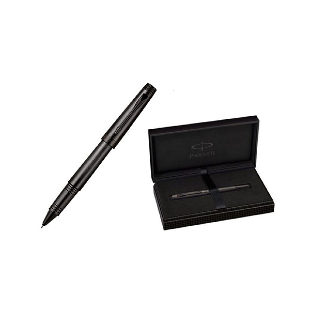 Rollerball PARKER PREMIER Black Edition