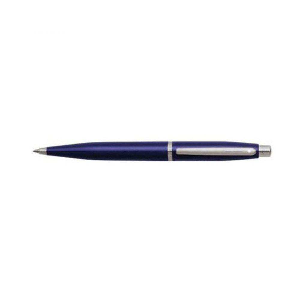 Bolígrafo SHEAFFER VFM Azul Neon
