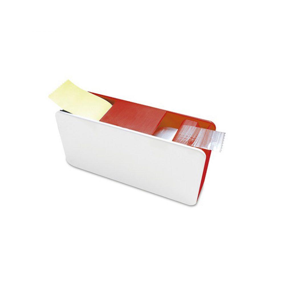 Dispenser de Papeles y Cinta Adhesiva Mod.28