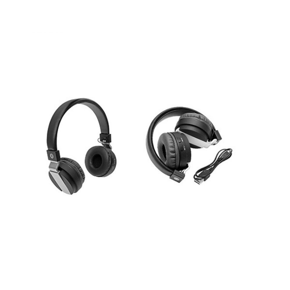 Auriculares Bluetooth Mod. 48