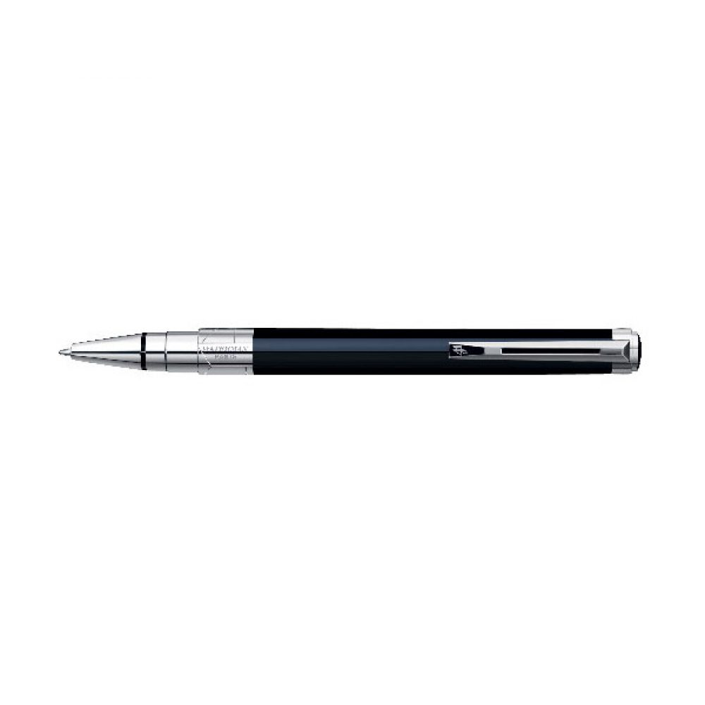 Bolígrafo WATERMAN PERSPECTIVE GB1 BLK CT